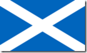 125px-Flag_of_Scotland.svg