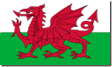 125px-Flag_of_Wales_2.svg