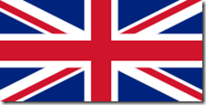 200px-Flag_of_the_United_Kingdom.svg