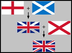 525px-Flags_of_the_Union_Jack.svg